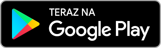 Legnava Google Play
