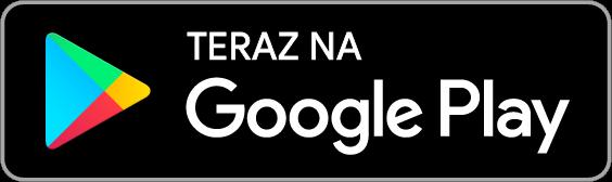 Legnava Google Play